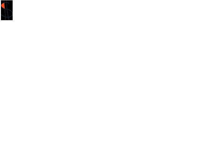 tab_01-2-55